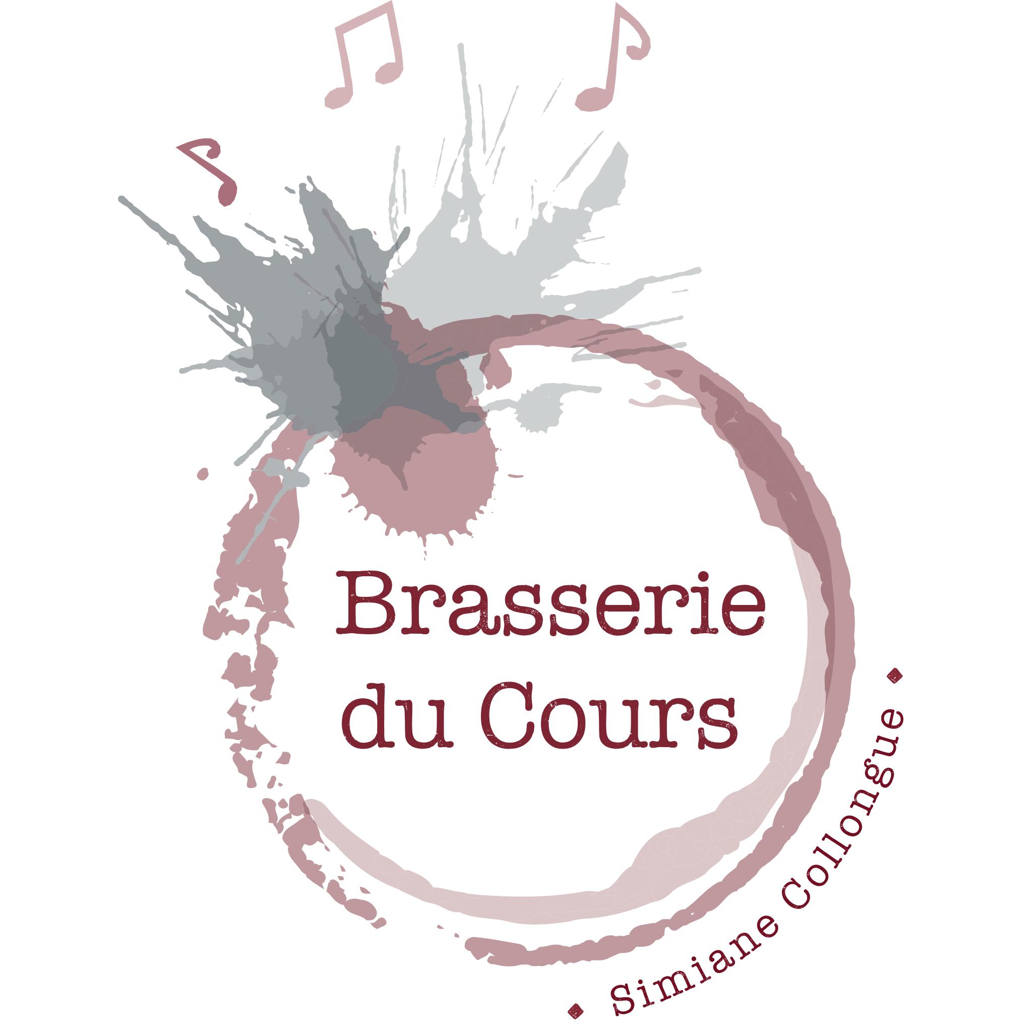 Brasserie Simiane Mimet Gardanne Bouc Bel Air
